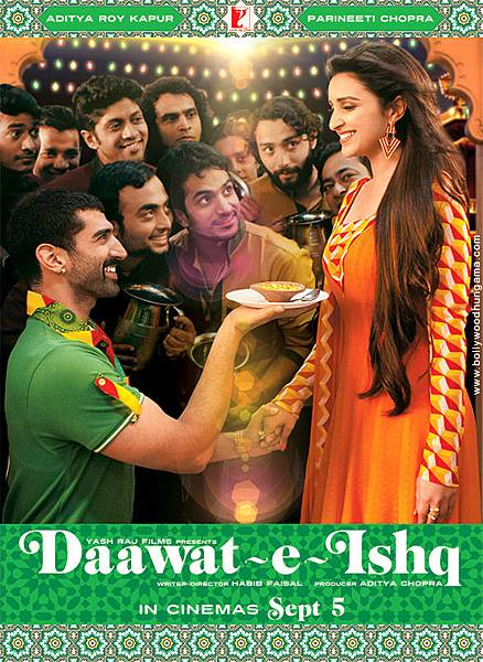 daawat-e-ishq-first-look-poster_140619808810