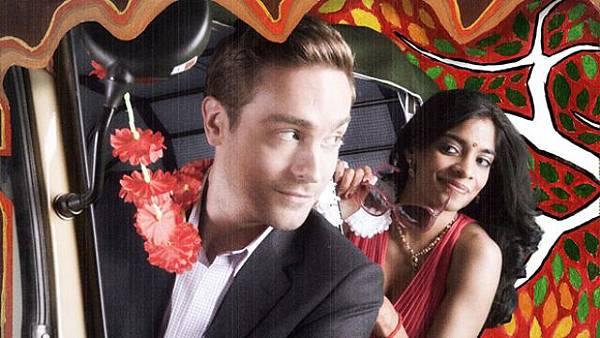 british_comedy_film_jadoo