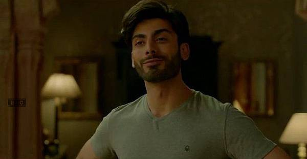 fawad-afzal-khan-better-cinema