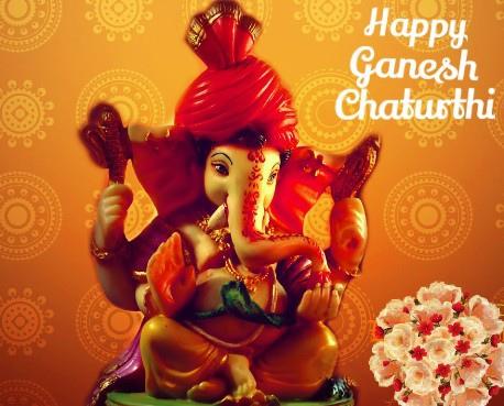 Ganesh-Chaturthi-Date