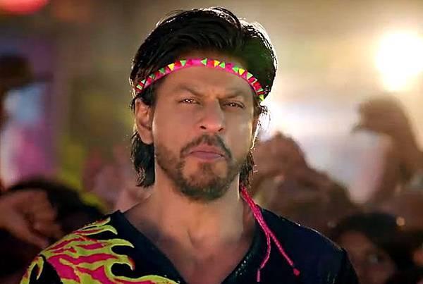 shahrukh-khan_1408023139140
