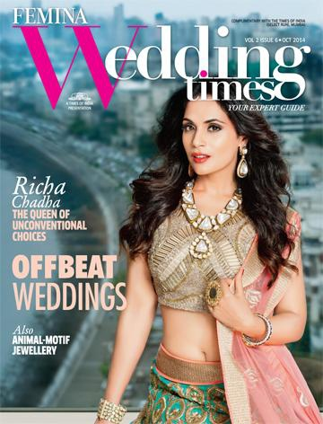 Final Wedding Times  Cover_Oct