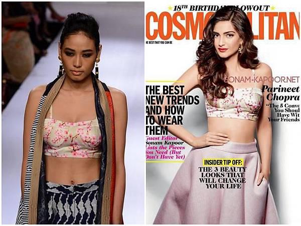 Sonam Kapoor cosmo 2014-002.preview
