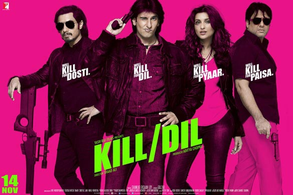 kill-dil-first-look_141101885900