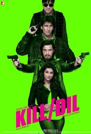 141104103040another-poster-of-kill-dil