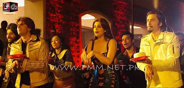Ali-Zafar-Kill-Dill-Yash-Raj-Film-01-1024x488