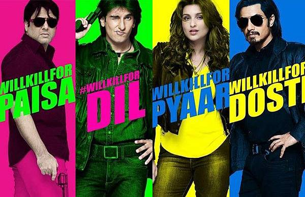 Kill-Dil-2014-Wiki-Music-Song-Brief-story-Release-Date