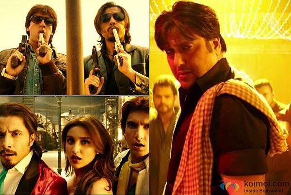 kill-dil-trailer-review-slinky-trailer-high-of-quirk-swagger-govinda