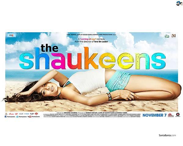 the-shaukeens-3a