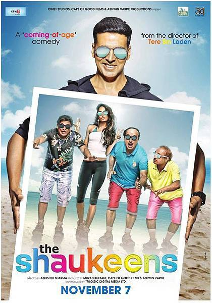 the-shaukeens-first-look_141136467700