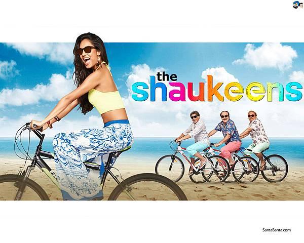 the-shaukeens-4a