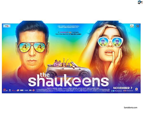 the-shaukeens-5a