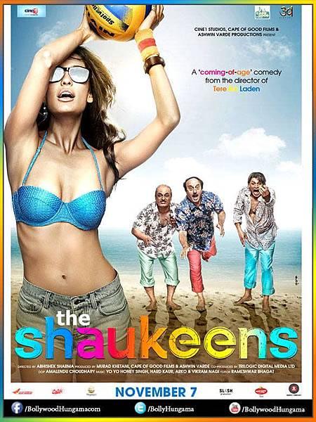the-shaukeens-poster_141137926900
