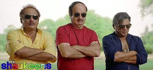 8l817otmtgkgwfa5.D.0.Piyush-Mishra-Anupam-Kher-Annu-Kapoor-The-Shaukeens-Movie-Pic