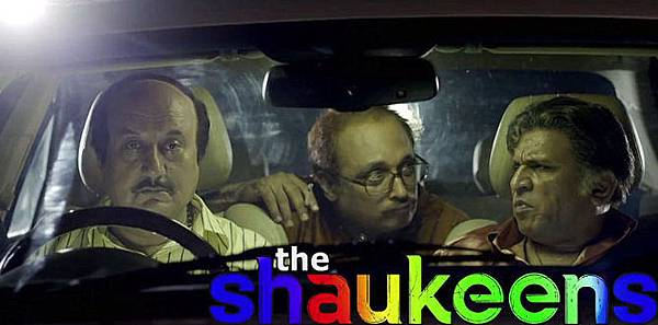 7kyxj3oy8xmka2sv.D.0.Piyush-Mishra-Anupam-Kher-Annu-Kapoor-The-Shaukeens-Movie-Image