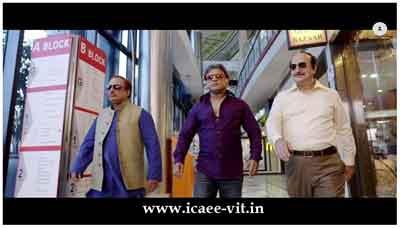 Aashiq-Mizaaj-pcHD-www.icaee-vit.in10-43-04
