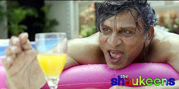 02sdq9yz48d6kxch.D.0.Annu-Kapoor-The-Shaukeens-Movie-Pic