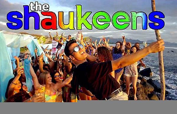 19ss9ug3i2oczf7r.D.0.Akshay-Kumar-The-Shaukeens-Movie-Pic