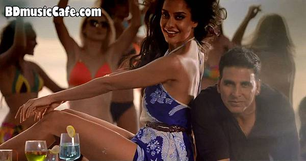 alcoholic-video-song-the-shaukeens-movie