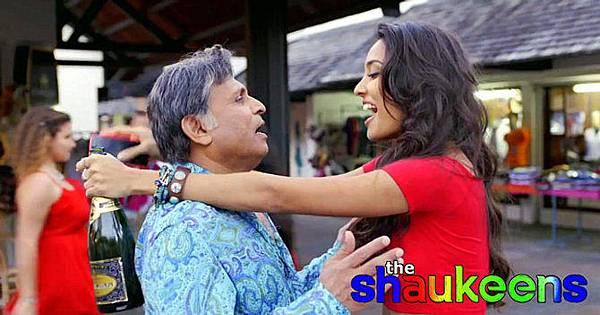j9qf5r12rvd476id.D.0.Lisa-Haydon-Annu-Kapoor-The-Shaukeens-Movie-Pic