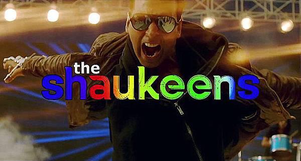 nekcujxnqp8hhjk2.D.0.Akshay-Kumar-The-Shaukeens-Movie-Image