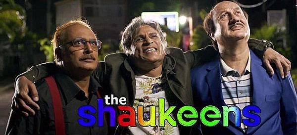 ugq9as9la0rgqml1.D.0.Piyush-Mishra-Anupam-Kher-Annu-Kapoor-The-Shaukeens-Movie-Still