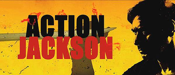 b98f4moaqk9oa18y.D.0.Action-Jackson-Film-Poster