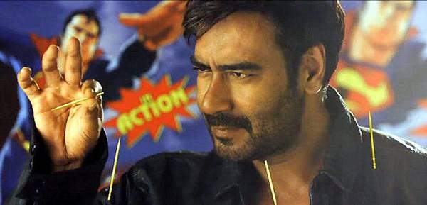 de6x9rg98nk4mj32.D.0.Ajay-Devgn-Action-Jackson-Film-Still
