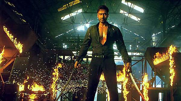edo2df2wrwkg75x0.D.0.Ajay-Devgn-Action-Jackson-Movie-Pic