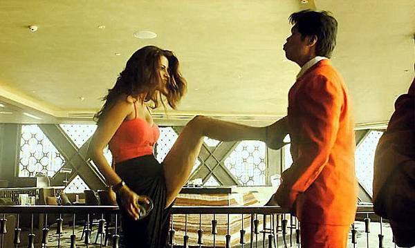 iby2v01n045dgoxa.D.0.Manasvi-Mamgai-Action-Jackson-Movie-Still