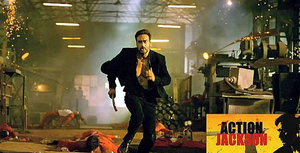 k0emu4xv9nfcm8qq.D.0.Action-Jackson-Ajay-Devgn-Film-Image