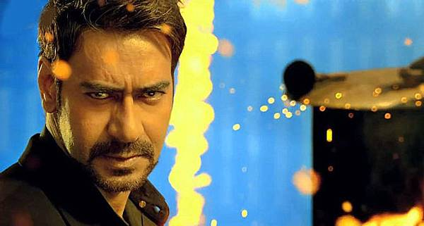 ic9ngxye6zvpvxbp.D.0.Action-Jackson-Ajay-Devgn-Film-Photo