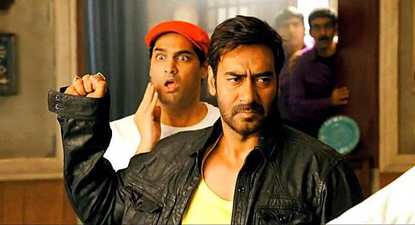 k45t2c0mt0z607vu.D.0.Ajay-Devgn-in--Action-Jackson-Film-Pic