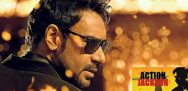 tv5muf40a3ihu5x0.D.0.Action-Jackson-Ajay-Devgn-Film-Still