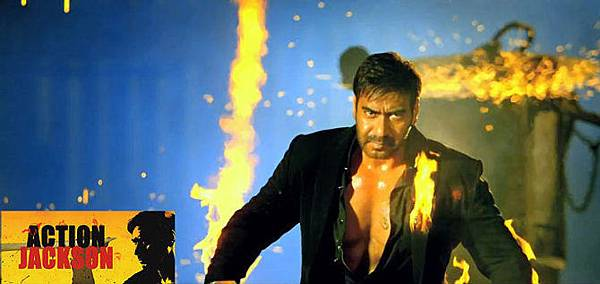 uhkbgzxhhljlav0y.D.0.Ajay-Devgn-Action-Jackson-Movie-Photo