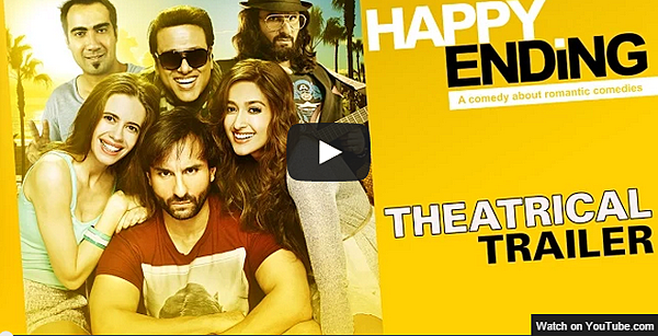 Happy-Ending-Official-Theatrical-Trailer-