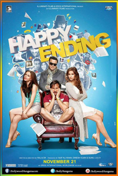 m08kz9r3mr132pt8.D.0.Happy-Ending-Latest-Poster