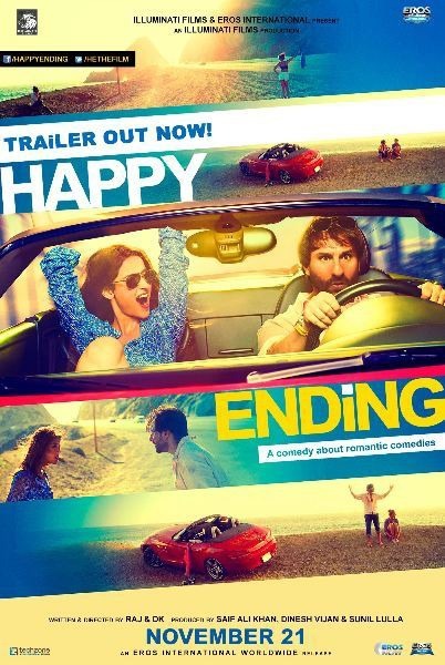 1upkodkkba8u6d0u.D.0.Happy-Ending-Movie-New-Poster