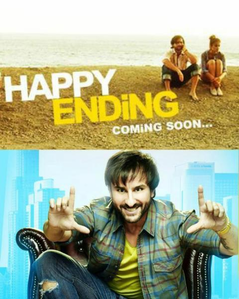wzv9b13cg3kcyahj.D.0.Happy-Ending-Film-Latest-Poster