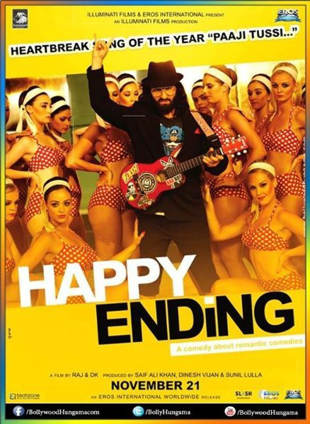 rg89yz6m12pt6lsf.D.0.Happy-Ending-New-Poster