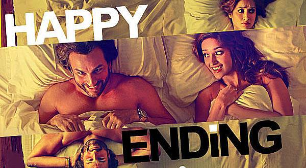 psfdlvxxwo84bkt8.D.0.Happy-Ending-Motion-Poster