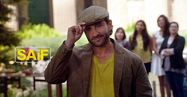 0gl7hhbub7s0yq2v.D.0.Saif-Ali-Khan-Happy-Ending-Movie-Photo