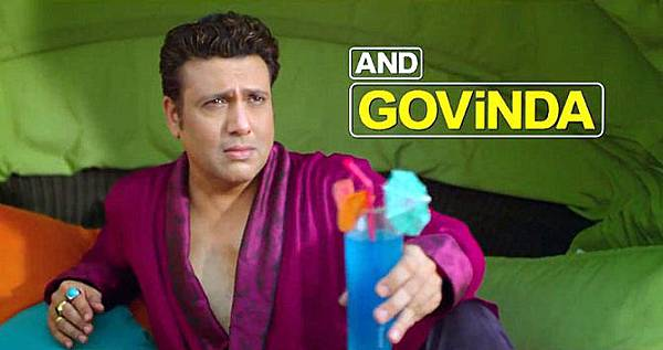 r8wumdow435bppg1.D.0.Govinda-Happy-Ending-Movie-Image