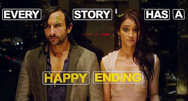 dw2311g7v6oi55hl.D.0.Ileana-DCruz-Saif-Ali-Khan-Happy-Ending-Film-Still