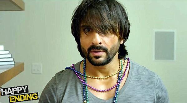1ppguyh0ywq2qqhk.D.0.Saif-Ali-Khan-Happy-Ending-Movie-Still