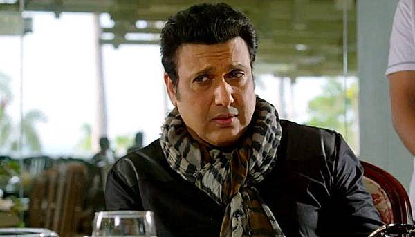 g1p4p7byb2nmcp9m.D.0.Govinda-Happy-Ending-Movie-Photo