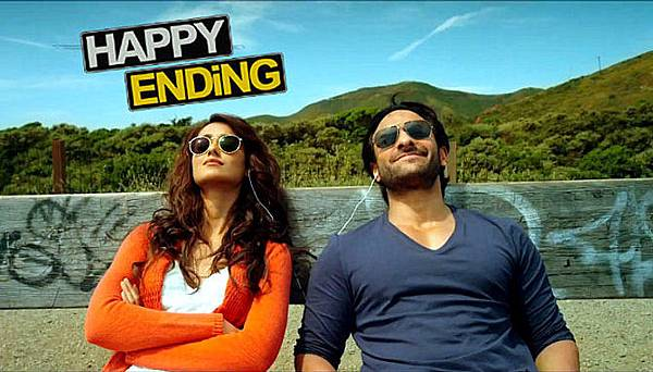 9p29o4jz3vvoomdz.D.0.Ileana-DCruz-Saif-Ali-Khan-Happy-Ending-Film-Photo