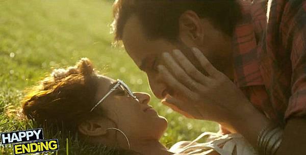 2luz42mla1rbs6rn.D.0.Saif-Ali-Khan-Ileana-Dcruz-Happy-Ending-Movie-Pic