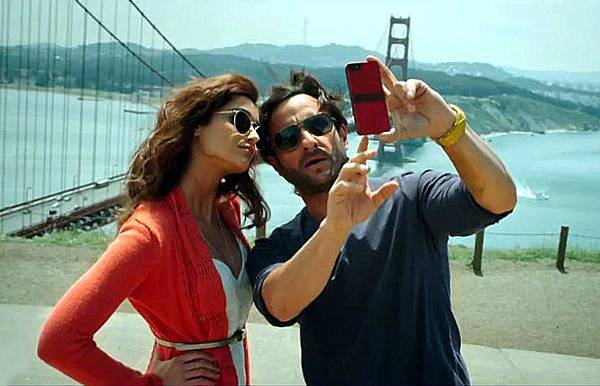 dbw5xg0ezsg7rajd.D.0.Ileana-DCruz-Saif-Ali-Khan-Happy-Ending-Movie-Pic