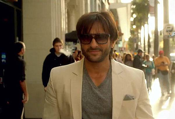 g4lt31blhkii3sto.D.0.Saif-Ali-Khan-Happy-Ending-Film-Photo